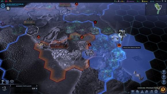 sid-meiers-civilization-beyond-earth-pc-screenshot-www.ovagames.com-1