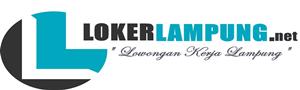 Lowongan Kerja Lampung | Loker Lampung