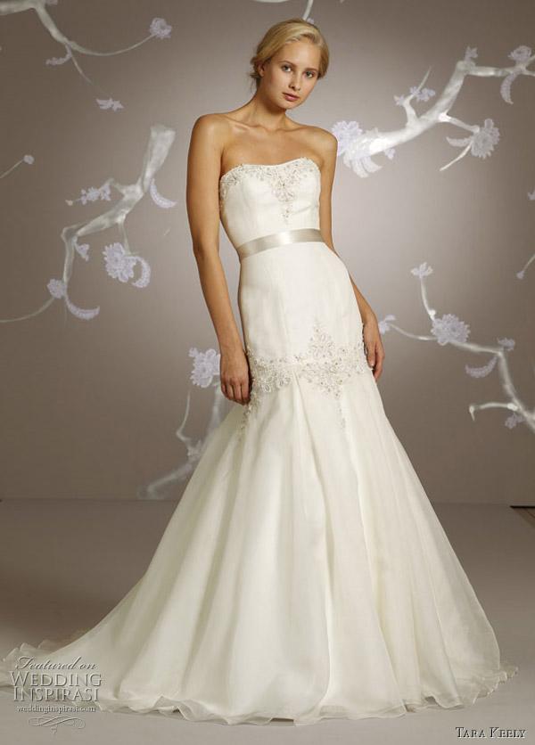 Used Wedding Dresses Green Bay - Amore Wedding Dresses
