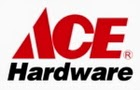Lowongan Kerja PT Ace Hardware Indonesia (Corporate)