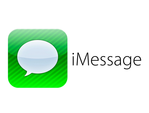 Download iMessage for PC
