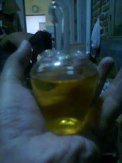 jual,minyak,apel,jin,buhur,buluh,perindu,minyak,ritual,turjey
