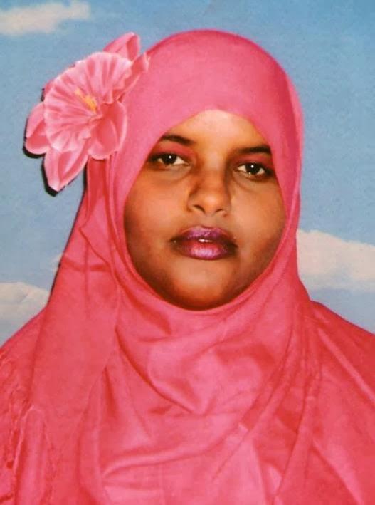 Pin Gabdho Somali La Wasayo Pc Web Zone on Pinterest | 527 x 709 jpeg 42kB