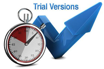 How To Extend Trial Period of Demo Version Software?