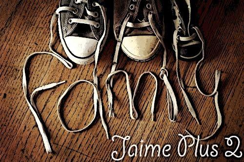 Jaime Plus 2