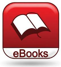 The Ebooks