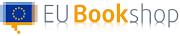 EUBookshop