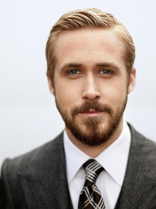 Image result for clean beard photos