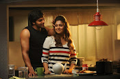 Raja Rani Movie Photos Gallery-thumbnail-18