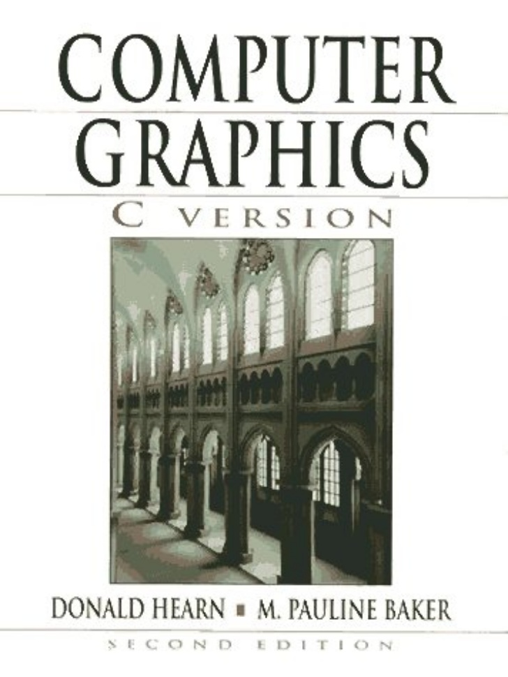 computer graphics notes I am sharing study meterial like research paper, seminar report, powerpoint presentation, ebooks,notes, pdf for all engineering branches like mechanical engineering, computer science.