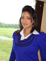 3 726075 Rupali Bhosle Cute Spicy Marathi Actress Beauty.jpg