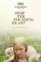 stop the pounding heart 2014
