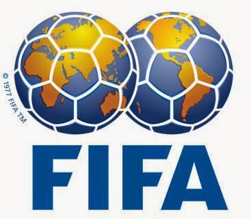 fifa lifts ban nigeria