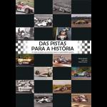 """Livro """"Das Pistas para a História"""""""
