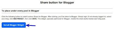 lockerz-share-install-blogger-widget