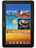 samsung galaxy tab 8.9 p7300 harga spesifikasi Daftar Harga HP Samsung Terbaru April 2013 Terlengkap