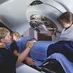 Οι κίνδυνοι από την ιονίζουσα ακτινοβολία
