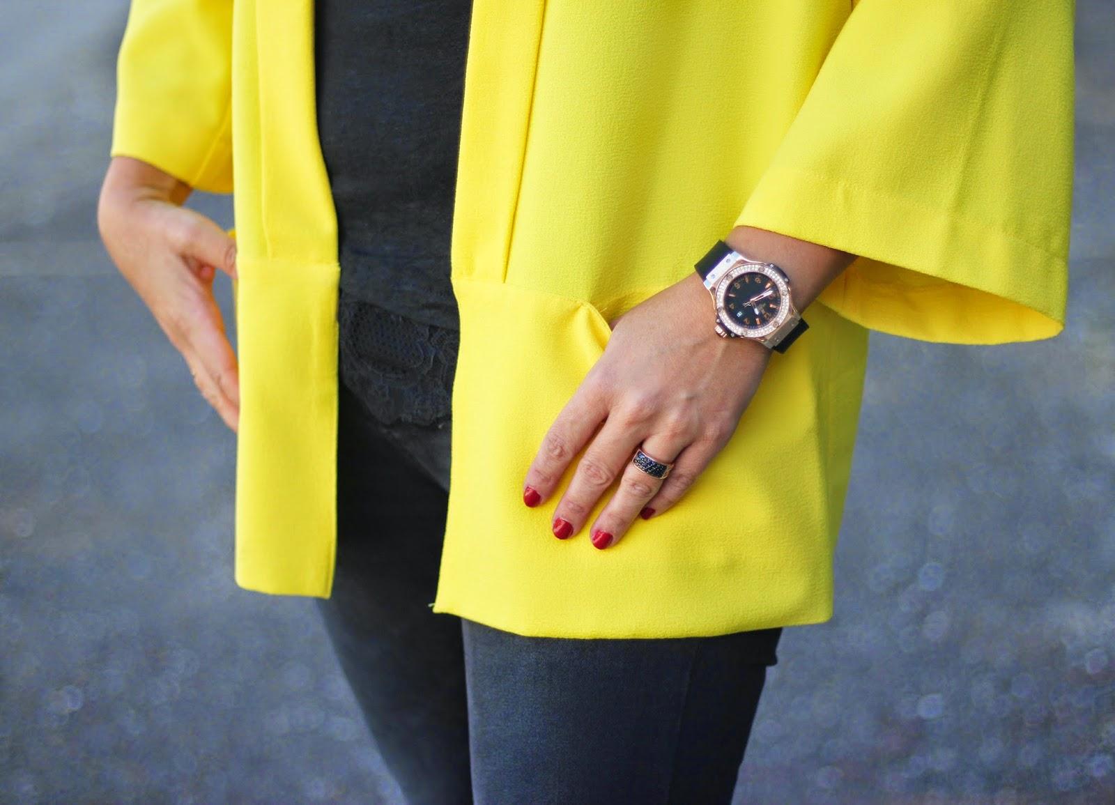 photo-outfit-look-kimono-yellow-blak_jeans