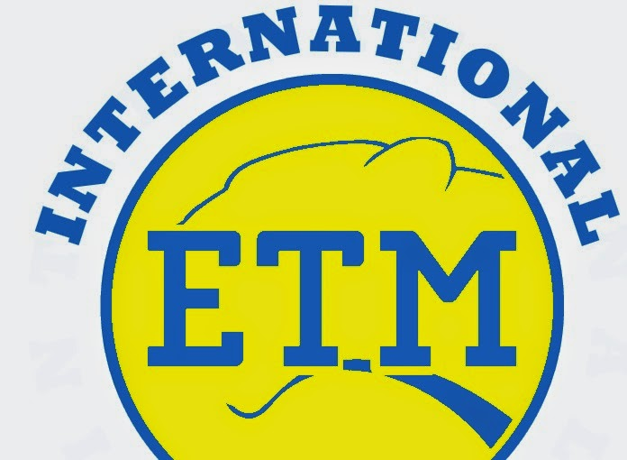 ETM International Tennis