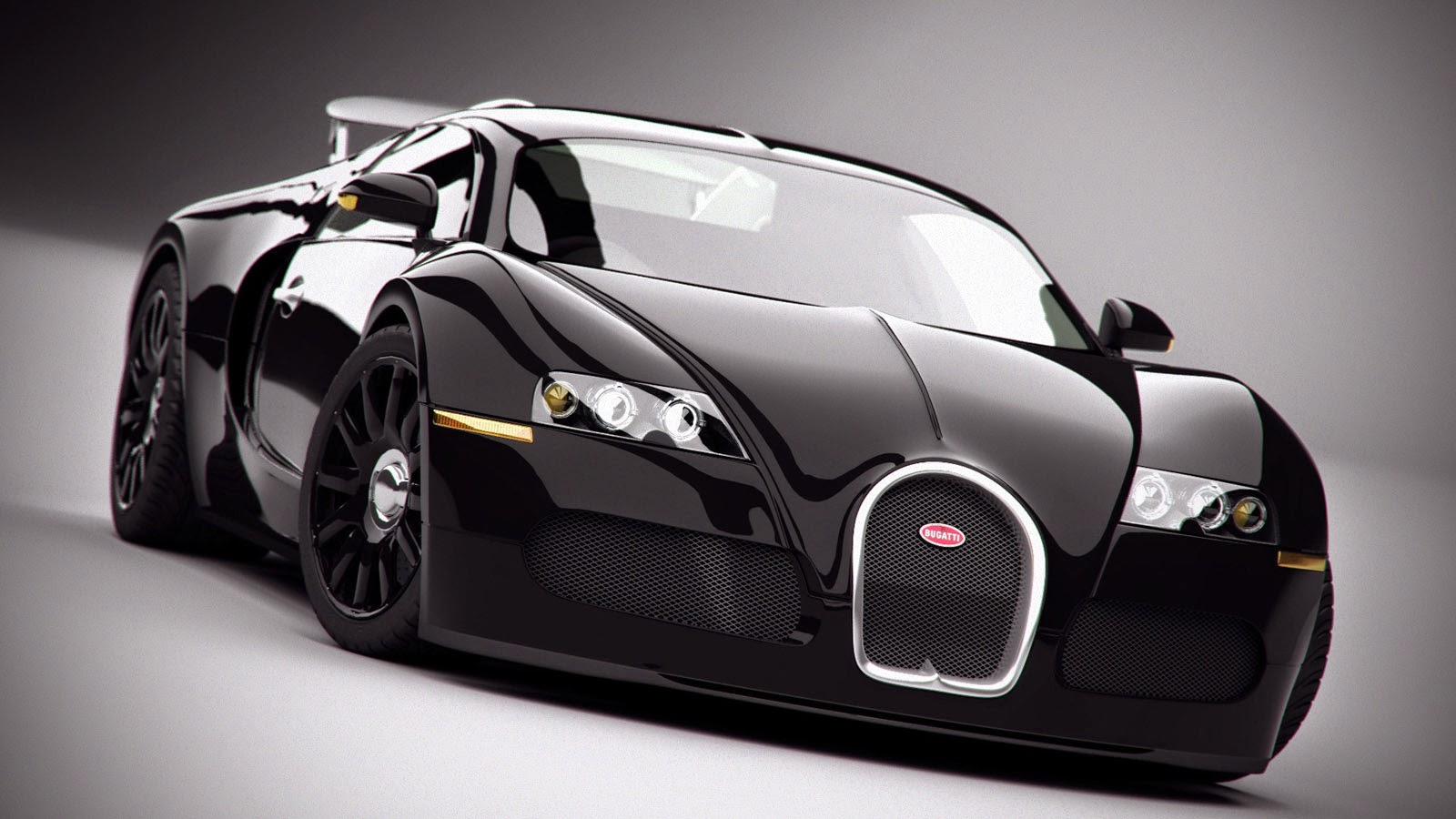 Price of bugatti veyron 2015