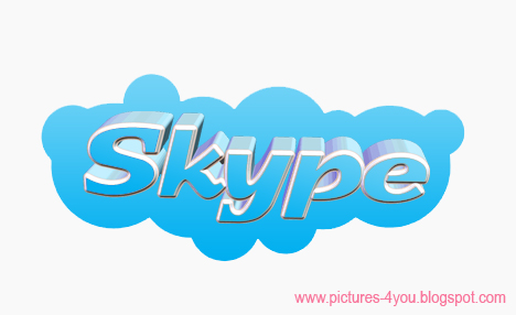 how to find skype name