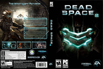 Dead-Space-2 ( 2 DISC)