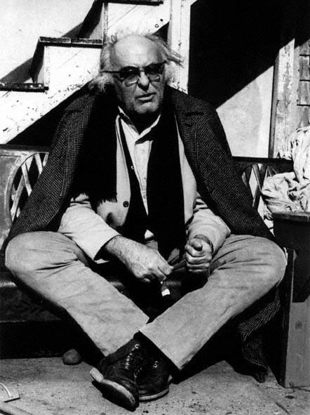 charles olson human universe and other essays A little bit funds a lot of bytes: every dollar donated in december will be matched 3-to-1 dear internet archive supporter, i ask only once a year: please help the.