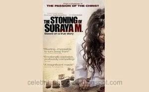the stoning of soraiya