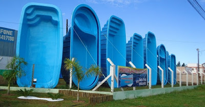 Arte fibra piscinas arte fibra piscinas for Fabrica de piscinas