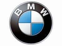 Harga Mobil BMW 2013