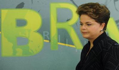 """Guiné-Bissau: Governo brasileiro acompanha """"com preocupação"""" situação no país"""