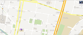 Mapeo y Localización