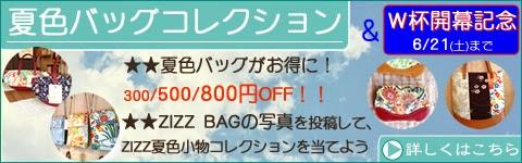 http://www.zizz-shop.com/other/2014_summer.htm