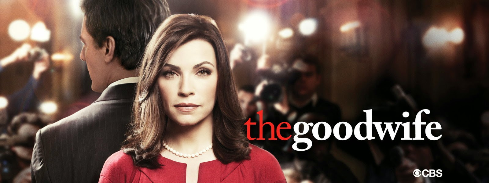 POLL : What was your Favourite Episode of The Good Wife this Season?