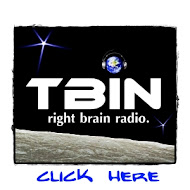 ~TBIN Radio ~ Coming Soon!!