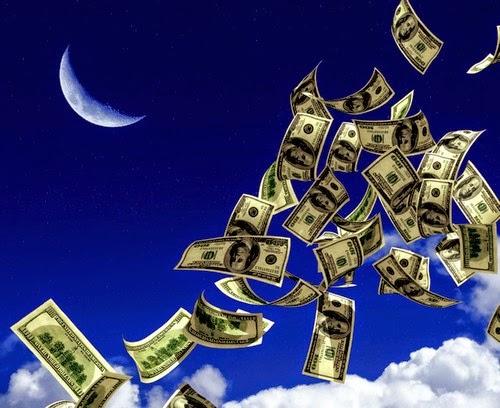 luna-nueva-prosperidad