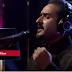 Abbas Ali Khan – Mujhe Baar Baar (Download/Video/Lyrics) Coke Studio Season 7, Episode 5