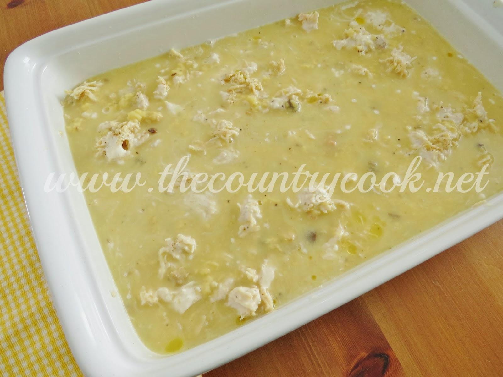how to cook frozen dumplings youtube