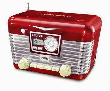 ENTREVISTA EN MASSNOCHE RADIO