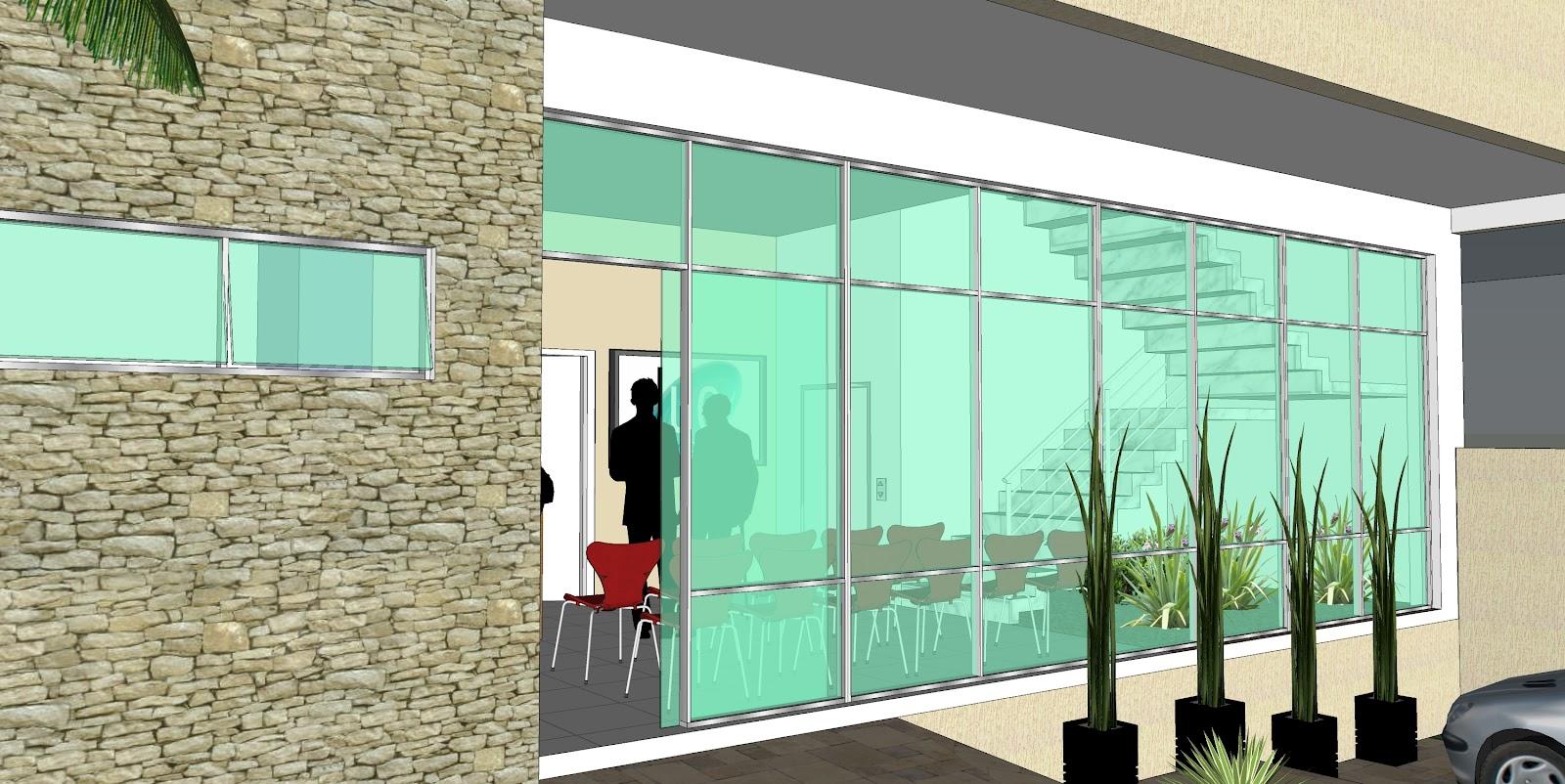 banheiros adaptados e circulações com dimensões conforme NBR9050 #2AA16E 1600x802 Banheiro Acessivel Dimensoes Minimas