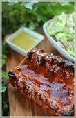 ~Barbecue/Marinade