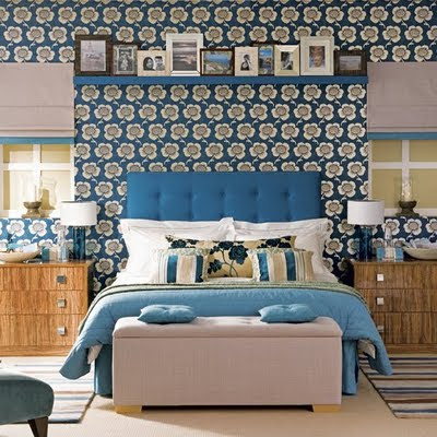 Fabulous Ideas For The Interior Design Of An Outstanding Bedroom , Home Interior Design Ideas , http://homeinteriordesignideas1.blogspot.com/