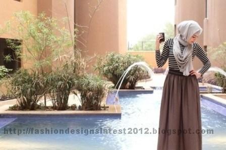 Hijab_Muslim_Dress
