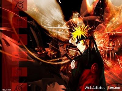 de anime photos