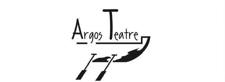 ARGOS TEATRE