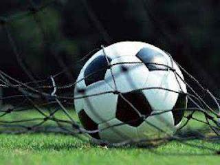 pertandingan-prediksi-skor-bola
