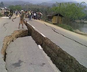 Myanmar_earthquake_2012_recent_natural_disasters