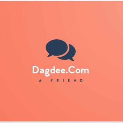 Dagdee.Com