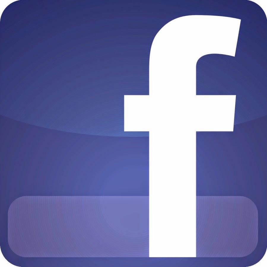gambar cara membuat akun facebook melalui hanphone/hp