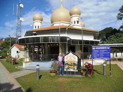 masjid+penang+hills.JPG